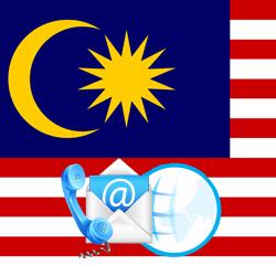 Malaysia Business Directory