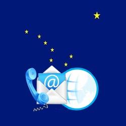 Alaska B2B Companies Database: Mobile Numbers & Email List