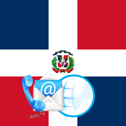 Dominican Companies Database: Mobile Numbers & Email List