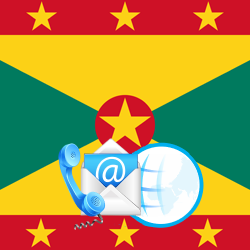 Grenada Companies Database: Mobile Numbers & Email List