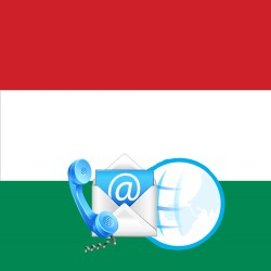 Hungary Companies Database: Mobile Numbers & Email List