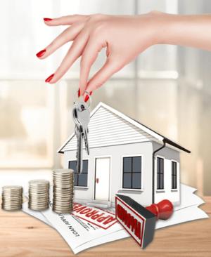 Loan Takers