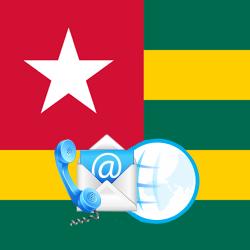Mali Togo