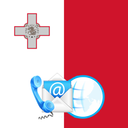 Malta Companies Database: Mobile Numbers & Email List