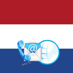 Netherlands Companies Database: Mobile Numbers & Email List