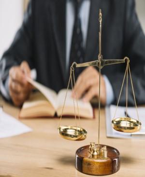 PA Lawyers