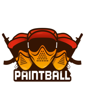 Paintball Companies