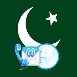 Pakistan Companies Database: Mobile Numbers & Email List