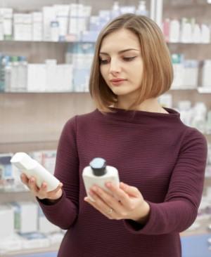Pharmacy Buyers