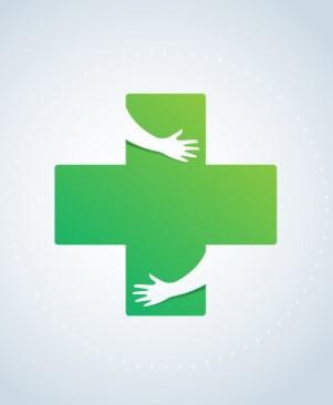 Pharmacy Companies
