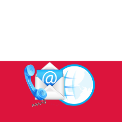 Poland Companies Database: Mobile Numbers & Email List