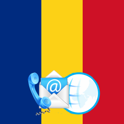 Romania Database: Mobile Numbers & Email List