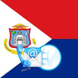 Sint Maarten Dutch