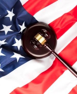 US Attorney 1