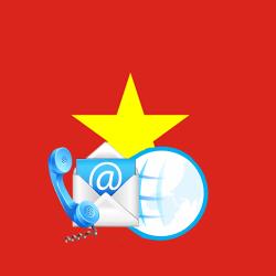 Vietname Database