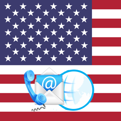 United States Companies Database: Mobile Numbers & Email List