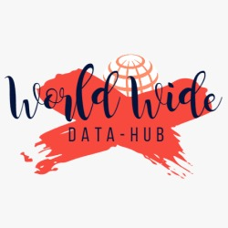 World Wide Data-Hub